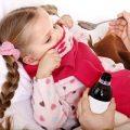 زمان مناسب برای مصرف آنتی بیوتیک ها