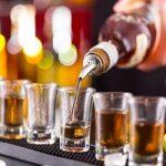 مشکلات جنسی مردانه با اعتیاد به الکل