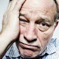 تغییرات هورمونی در مردان با چه علائمی ظهور می کنند؟