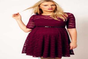 ویژگی های لباس مخصوص بارداری کدامند؟