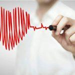 آلودگی هوا سبب بروز بیماری قلبی در نوزاد