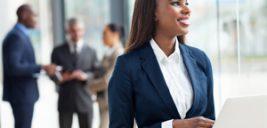 بررسی ۶ ویژگی مهم در زنان موفق