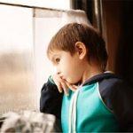گرایش خانوادههای ایرانی به تک فرزندی و بیفرزندی