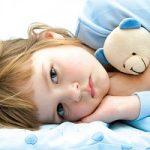 راهکارهای غیر دارویی برای درمان شب ادراری کودکان