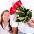 کارهایی که مردان برای شادی همسرشان باید انجام دهند