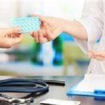 هورمون درمانی تیغ دولبه درمان بیماریهای زنان