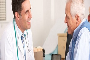 ۱۰ آزمون سلامتی حیاتی برای همه مردان