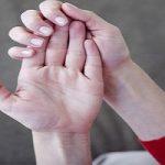 چرا زنان دستانی سردتر دارند؟