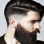 تمام فواید ریش بلند برای مردان