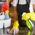 خطری که در کمین زنان خانهدار نشسته است!