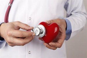 شناسایی مهمترین عوامل خطرآفرین سکته در زنان