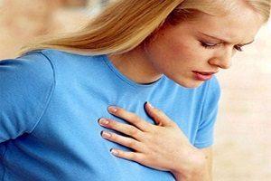 ۷ عامل خطر منحصر به فرد، برای بیماری قلبی و سکته مغزی در زنان