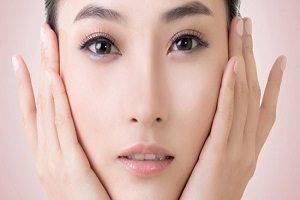 راز شادابی و طراوت پوست زنان کره ای