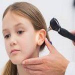 سوءتغذیه سبب ناشنوایی در کودکان می شود