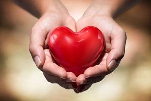 بیماری قلبی بیش از سرطان پستان در زنان قربانی میگیرد