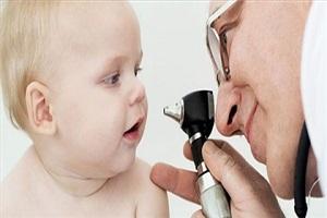 بیماری های بهاری که در کمین کودکان است