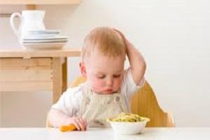 مطالبی مفید برای بهبود تغذیه کودکان