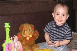 هشدارهای نوروزی برای کنترل دیابت کودکان