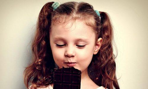 دیابت کودکان