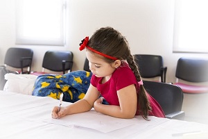 ۳ فاکتور مهم و موثر بر رشد کودکان