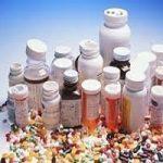 قرص های آنتی هیستامین بر باروری مردان چه تاثیری دارند؟