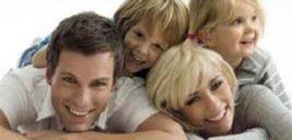 ویژگی های مردان خانواده دوست