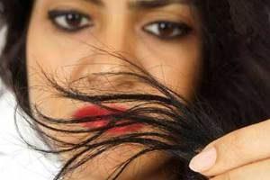۷ باور اشتباه درباره کم پشتی موی زنان که نمی دانستید