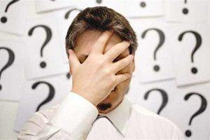 استفاده از هورمون تستوسترون در مردان چه عوارضی دارد؟