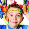 این عامل خطرناک باعث ایجاد بیش فعالی در کودکان می شود