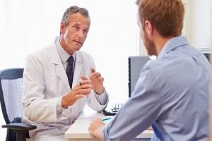 این بیماری مردان بالای ۴۰ سال را تهدید میکند