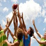 تاثیر ورزش بر پوست و هورمون های مردان