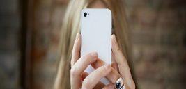 اثرات زیانبار حضور زنان و دختران در شبکه های اجتماعی