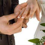 میانگین سن ازدواج مردان چقدر است؟