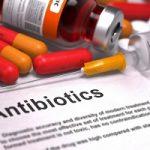 احتمال خطر بیماری های قلبی در زنان با مصرف آنتی بیوتیک