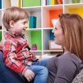 آموزش این ۲۵ رفتار مودبانه به کودکان الزامی است