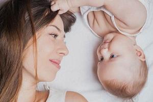 زیبایی بعد از بارداری و زایمان!