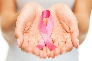 ریسک بالای سرطان روده در این زنان بیشتر است