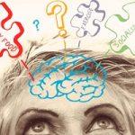 احتمال آلزایمر در زنان از روی تعدد زایمان آنها