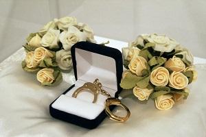 درآمد از تبلیغات ازدواج مجدد مردان