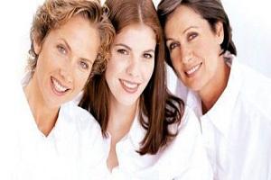 بیماریهای ارثی که دخترها از مادرشان به ارث میبرند