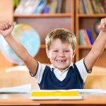 تقویت اعتماد به نفس کودکان با این راه های ساده