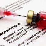 هپاتیت B و C در مردان نسبت به زنان شایع تر است