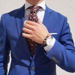 جذابیت های رفتاری مردان پولدار را بشناسید