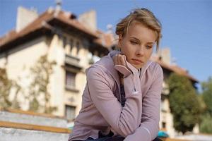 شناسایی نشانه های افسردگی در زنان