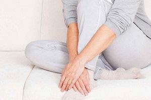 عفونت در زنان به چه دلایلی می تواند ایجاد شود