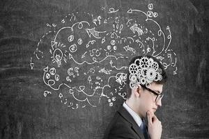اینکه مردان کچل باهوش ترند واقعیت دارد؟