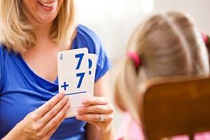 افزایش سواد و استعداد ریاضی کودکان با این روش ها