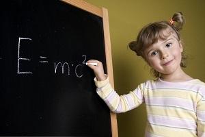 مسمومیت با سرب هوش کودکان را کم می کند