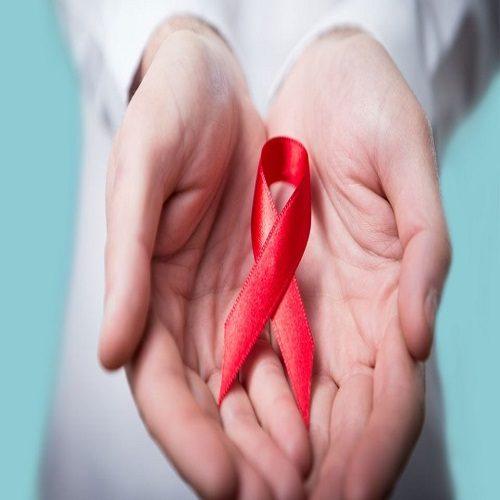 علائم ویروس HIV در مردان