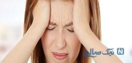 شناخت عوامل خطرزای سکته در کودکان